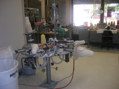 prostheticlab2