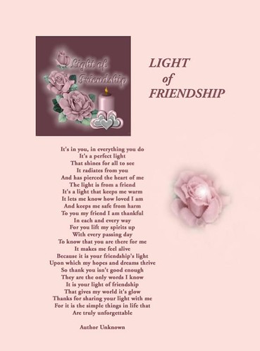 poems for your best friend. pictures my est friend poem by