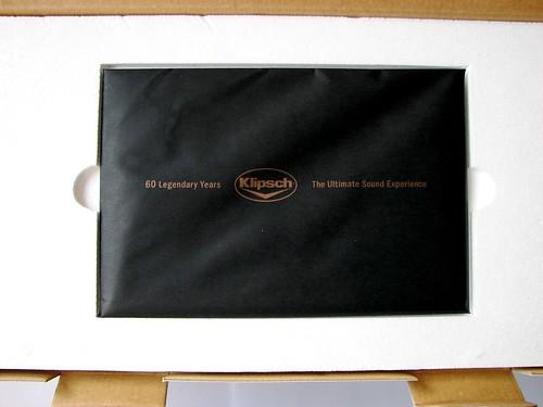 Klipsch iGroove HG review | Gadgat