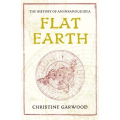 Flat Earth_An Infamous Idea
