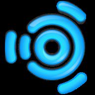 ubuntu_studio_