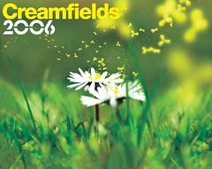 Creamfields 2006