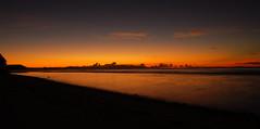 sunrise at Bohol Beach Club (kaiendres) Tags: beach club sunrise philippines bbc bohol weeklysurvivor panglao boholbeachclub flickrsbest