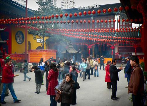 Shanghai memories 33