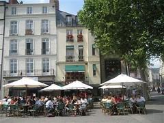 Nantes-5