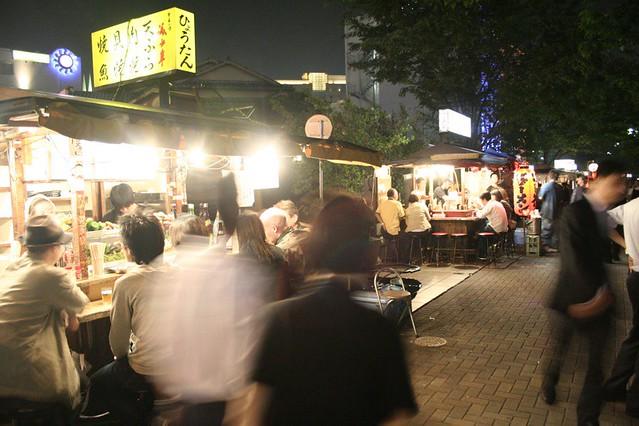 中州 福岡