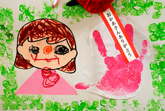 honokaの壁紙プレビュー