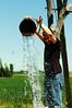 selale devri (Hüseyin Çetin) Tags: blue people black green water turkey studio waterfall spring fotograf türkiye turquie layer turquia desing konya maganda turchia turkei huseyin şelale hüseyin cetin yapay sarayönü çetin askanatolia israf