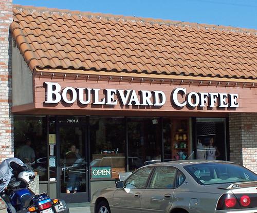 Boulevard_Coffee_Co.jpg