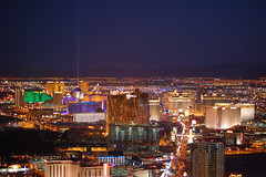 las vegas (MatthewPHX) Tags: paris skyline hotel treasureisland lasvegas nevada casino montecarlo resort mirage venetian bellagio caesarspalace planethollywood aladdin wynn mandalaybay luxor mgm newyorknewyork sincity excalibur interestingness161 i500