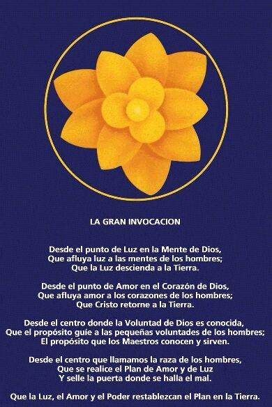 La_Gran_Invocacion