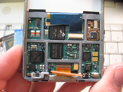 IMG_3578.JPG (Legodude522) Tags: video ipod screen repair lcd gen 5th