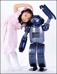 Korntech_robot