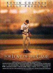 zzzfor_love_of_the_game