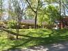 Stoneybrook Estates, Cary, NC