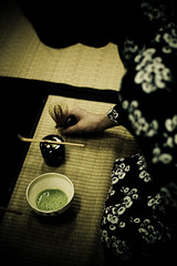 Tea ceremony 2 (javajive) Tags: japan japanese teaceremony javajive 50mm18 1503