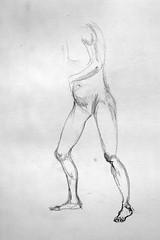 Draw Life 03-04