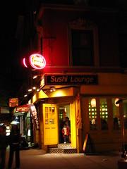 Sushi Lounge (1)
