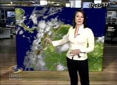 200705_clima03