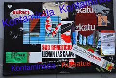 Kutsatua_0201