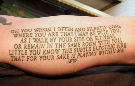 definicion boquilla desechable maquina para tatuaje. tatuajes de hadas. tipografia para tatuajes. DEPENDENT MAGAZINE: mayo 2007