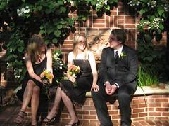 l&g wedding 151