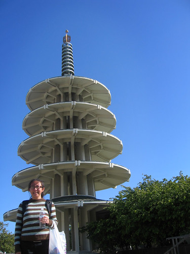 thuy_japantown_6387