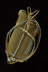 IMG_7065.CR2 (Abraxas3d) Tags: stone wire jean wrap jewelry