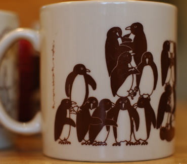 penguin_mug_2