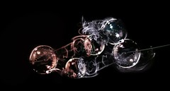 Smoke'n'Soap (Lumendipity) Tags: abstract soap sdr smoke lumendipity yesthisissmoke wwwlumendipitycom