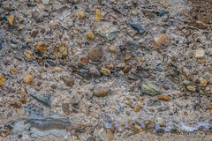 Naked wall (guysamsonphoto) Tags: guysamson sonyalpha6300 stones pierres hdr zeiss1635f4