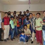 Teachers Day (BDR) (49)