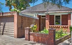 27 Isabella Street, Balmain NSW