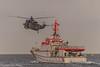 Hermann Marwede & Marine 89+50 (U. Heinze) Tags: cuxhaven ship schiff nikon d610 nikon28300mm