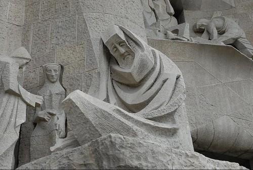 Basílica de la Sagrada Família_21