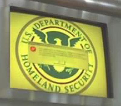 TSA_error_closeup.jpg