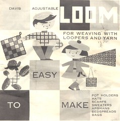 How To Loom