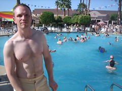 IMG_8867.JPG (mistergreen) Tags: california gay boy party man hot cute sexy male water pool pecs muscles smart flesh naughty neck fun juicy vintagecar tits nipples skin sweet body sassy bare gorgeous chest manly badass palmsprings handsome chesthair stomach lips dude attitude homoerotic cuddly topless attractive friendly torso shoulders effervescent swimsuit bellybutton navel abs whiteparty quirky whitechocolate loyal 2007 bootylicious poolparty bearcub hubbahubba lovable dabomb trustworthy boyish circuitparty treasuretrail desirable bicurious mancandy spongeworthy mecurial posttwink