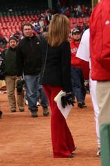 2007.04.10 Opening Day_615 (falconn67) Tags: ass baseball redsox fenway openingday mlb tinacervasio