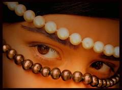 Feeling-pearlbound :)) (makunia) Tags: bravo quality pearl wink promise magicdonkey outstandingshots amazinglybeautiful artlibre nomoretearsplease irresistiblebeauty goldenphotographer bratanesque sensualeyes thanksforthepearl~xox itsprivilegetobeonthesamepagewithyouo thegoldendreams