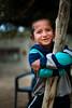 Posing for the photo (Luis Montemayor) Tags: portrait food smile mexico kid bokeh retrato comida sonrisa niño realdecatorce sanluispotosi chimuelo dflickr dflickr180307