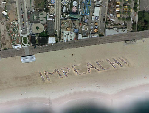 Beach Impeach copy