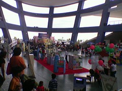 SM Mall of Asia (chette) Tags: places mallofasia