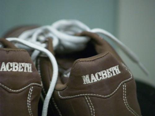 20070410 - Macbeth!