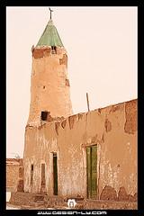 Murzeq old Masjid ( ) Tags: world africa heritage sahara 350d italian sand desert dunes muslim north palm arabic libya tripoli digitalrebelxt colony touareg libyan ghadames benghazi libia libye   libyen ubari  lbia kissndigital  jamahiriya libi  libiya liviya libija      lbija  lby  libja lbya liiba livi