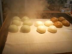 Manjuu (Yukkuriko) Tags: japan kamakura  engakuji kantou
