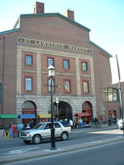 marketbuilding_exterior