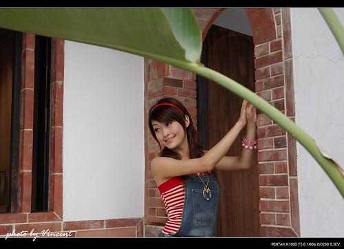 CuteAki_20070505_16