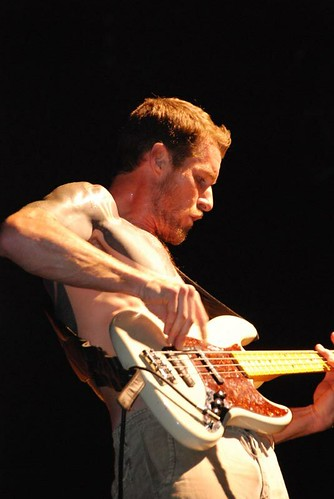 Marine Corps Tattoos Volume 1. Tim Commerford