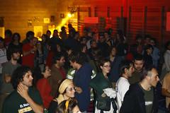 Barha Party 07 El Vendrell (Barha Party) Tags: barcelona party espaa spain fiesta live concierto ong ngo trafic barha elvendrell albertolizaralde mundocooperante barhaparty skatacrak